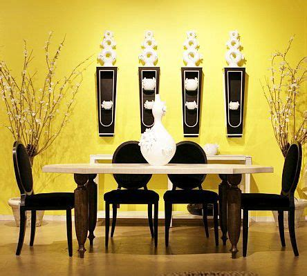 black and yellow dining room interesting black and yellow dining room decor yellow inspired decor going to