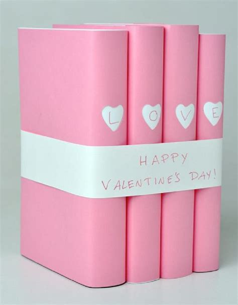 diy valentine s gifts for friends top 10 diy valentine s gifts for your friends top inspired