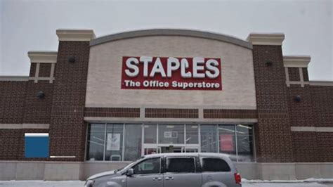 Office Depot Locations Edmonton Gouged On Office Supplies Regulators Flag Staples Office