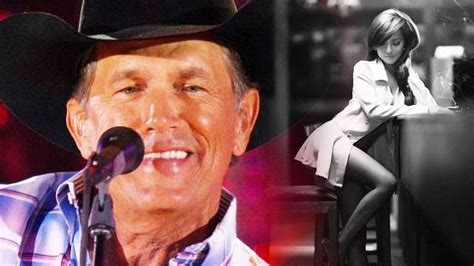 george strait the chair country rebel