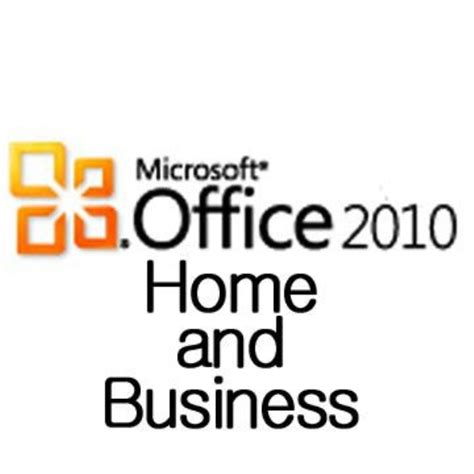 Ms Office Home And Business 開封品 dsp版 microsoft office home and business 2010 pipc版