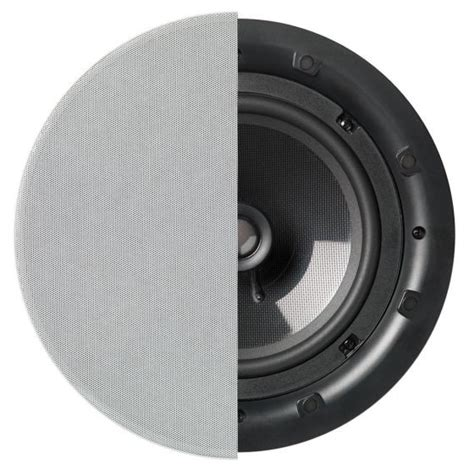 q acoustics qi80cp in ceiling speaker