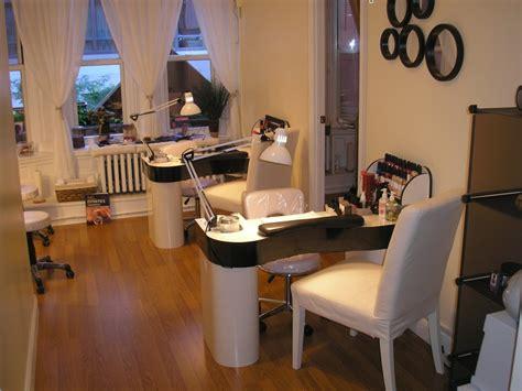 nagelstudio zuhause 15 must see nagelstudio dekor pins nagelstudio dekor
