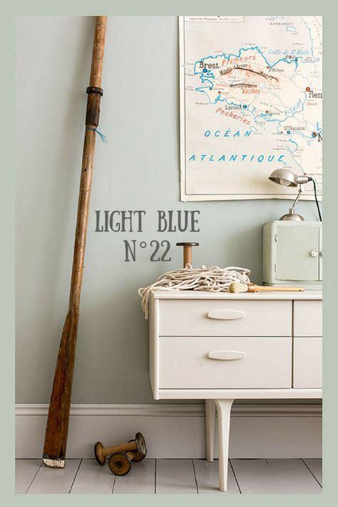 come pitturare da letto moderna colori da interno casa come pitturare la da letto