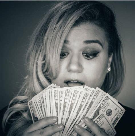 Better My Money clarkson rihanna s better my money