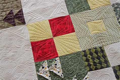 design quilt free quilting is my therapy picking out quilting designs