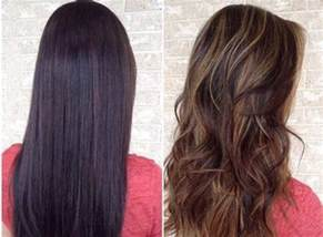 how to lighten colored hair how to lighten hair