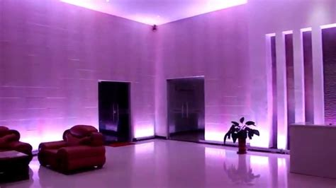 led wall washer lights wall wash lights 15 great ideas for creating a