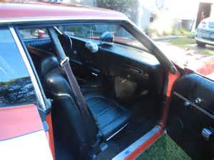 original starsky and hutch car for sale photos technical