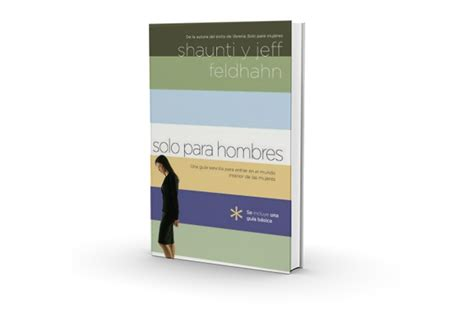 libro la pareja de al 10 libros para entender el amor y disfrutar a tu pareja alto nivel