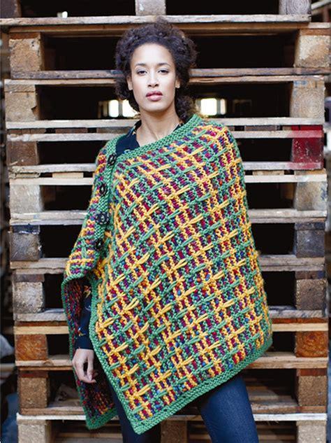 rowan yarn pattern books rowan pattern books big wool colour collection at jimmy