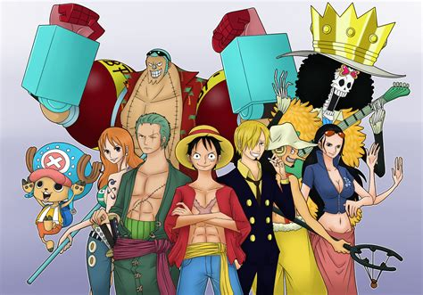 psp themes one piece new world one piece new world wallpaper 2017 2018 best cars reviews