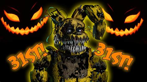 five nights at freddy s coloring book great coloring pages for and adults unofficial edition books fnaf world part 3 coloring pages 3 ツyoucandrawit five