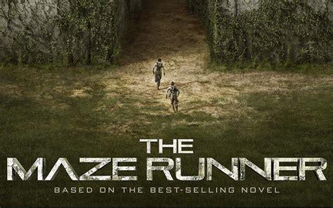 maze runner book report 28 book report on maze runner maze runner book