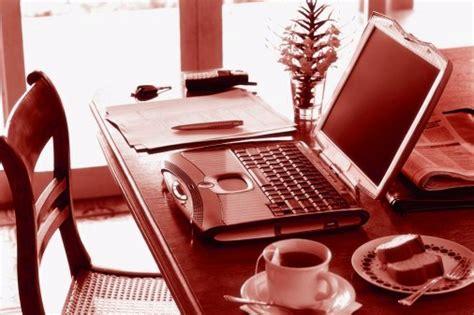 lavoro da casa truffa annuncio lavoro da casa come scoprirla e tutelarsi