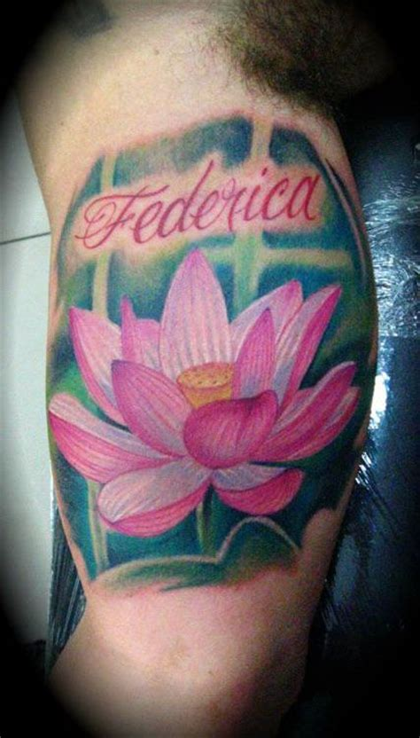 best tattoo gallery online 56 best the best tattoos in the world images on pinterest