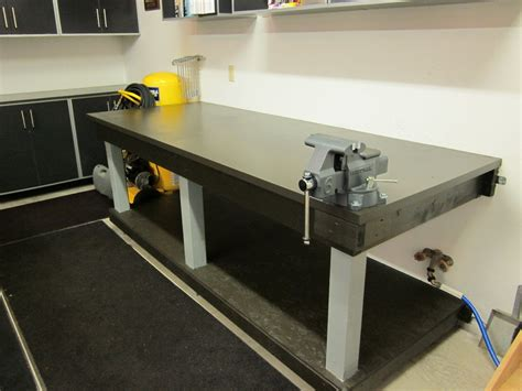work bench for garage gladiator workbench sears best house design gladiator