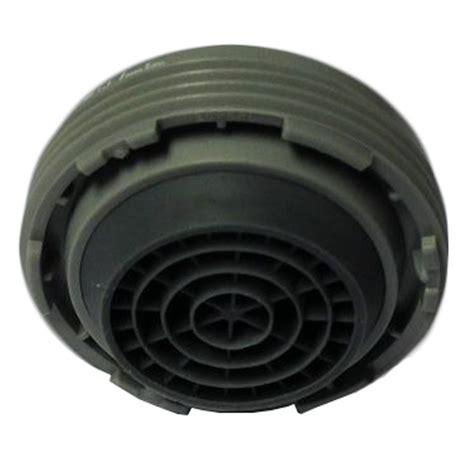 filtro per rubinetto ricambio filtro aeratore per rubinetto puravida hansgrohe