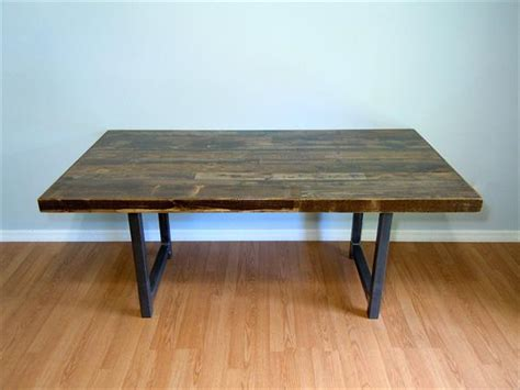 wooden pallet dining table reclaimed wooden pallet dining table pallet furniture plans