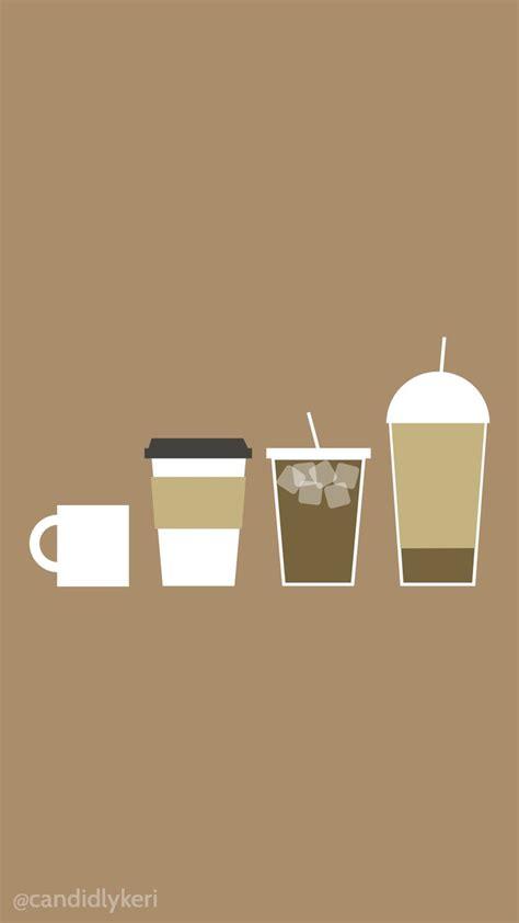 Wallpaper Coffee Cartoon | 17 best ideas about coffee wallpaper on pinterest