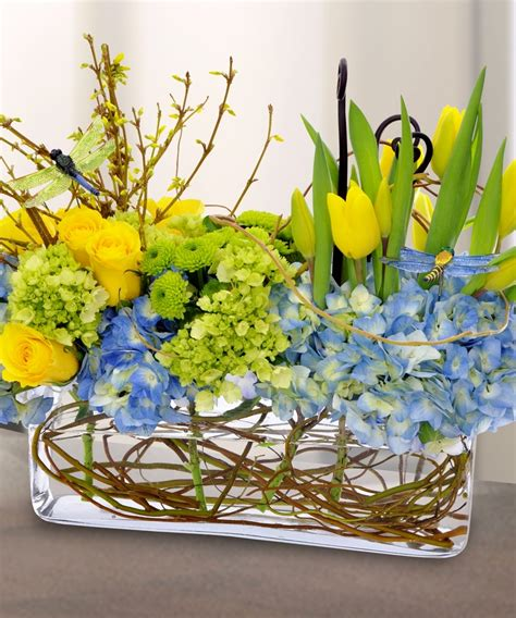 spring flower arrangement ideas 20 adorable easter flower arrangement ideas