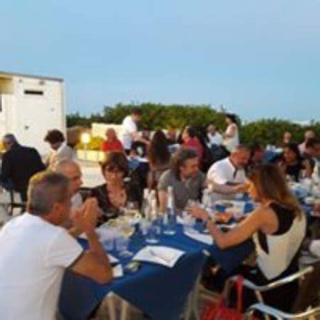 ristoranti a porto sant elpidio il pesce innamorato ristorante pizzeria porto sant
