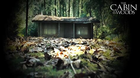 Who Survives In Cabin In The Woods as featured on ticker talks filmviews