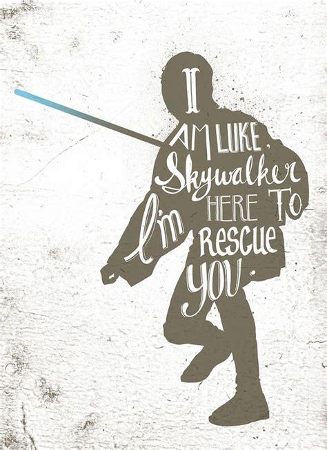Kaos Luke Skywalker Quotes Wars 238 best luke skywalker images on
