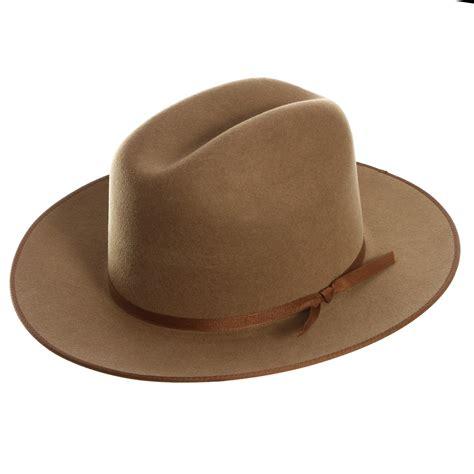 cowboy hats serratelli felt cowboy hats pfi western
