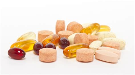 supplement for arthritis treating osteoarthritis the 10 best supplements for
