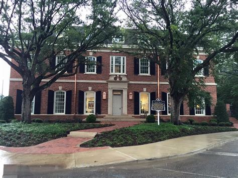 alabama frat houses total sorority move kd s new house at university of