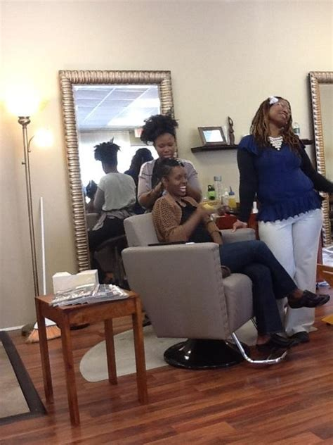 natural hair salons in greensboro nc natural hair care raleigh nc trendy hairstyles in the usa