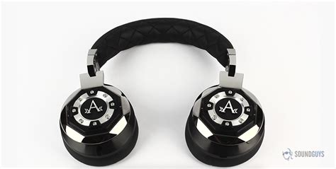 A Audio Icon by A Audio Icon Wireless Review