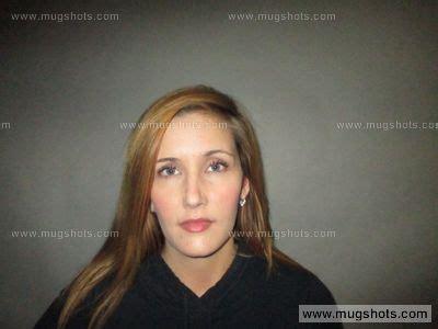 Burbank Arrest Records Brandi Jo Burbank Mugshot Brandi Jo Burbank Arrest Calhoun County Mi