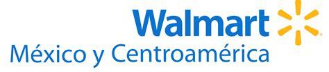 cadena grupo walmart walmart mexico walmart m 233 xico