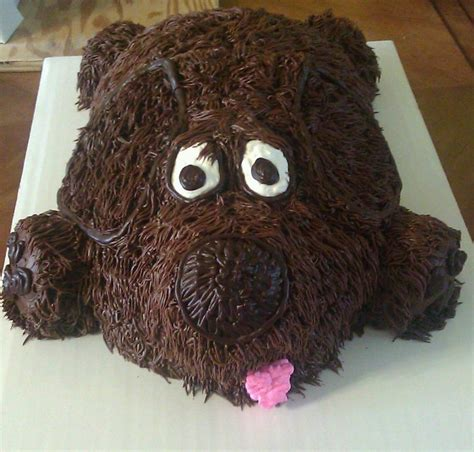 what happens if dogs eat chocolate what to do if dogs eat chocolate cake thin