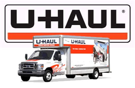 uhaul at home need a work from home u haul is