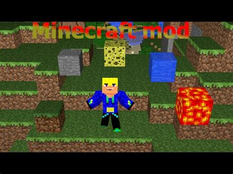 download game avatar online mod java full download minecraft mods avatar the last blockbender