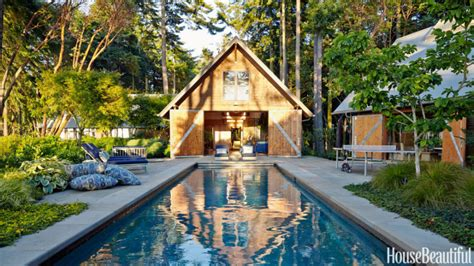 35 swoon worthy pool houses to daydream about 35 swoon worthy pool houses to daydream about