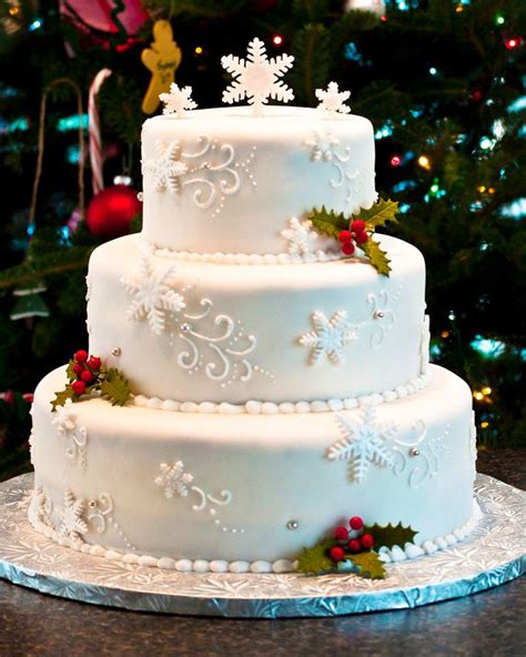 Wedding Cakes Raleigh by Snow Wedding Cakes Raleigh Nc Wedding Cake Cake Ideas By