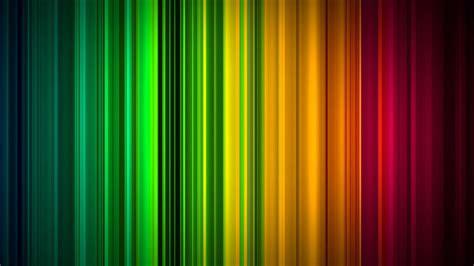 colorful pattern wallpaper hd colorful pattern hd 1280x720