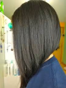 picture inverted bob haircut 20 inverted bob haircuts short hairstyles 2016 2017
