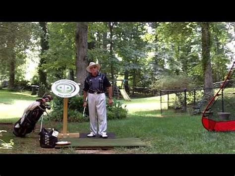 don trahan swing surgeon both hands must have equal pressure swing surgeon don