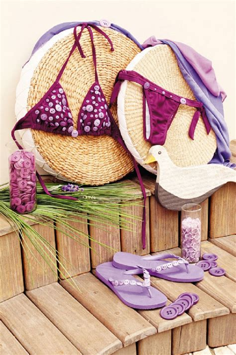 summer decoration top 10 diy summer decorating tutorials top inspired