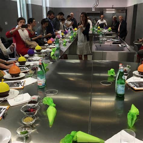 la cucina italiana it la scuola de la cucina italiana in centro a con