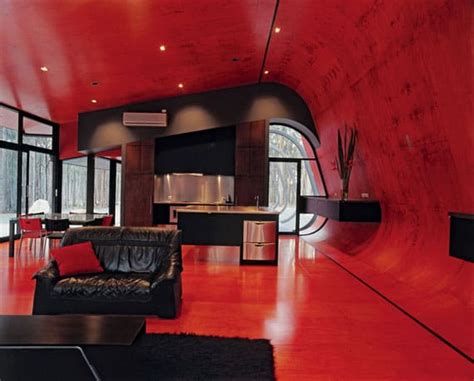 Monochromatic Rooms by Design Dilemma Monochromatic Rooms