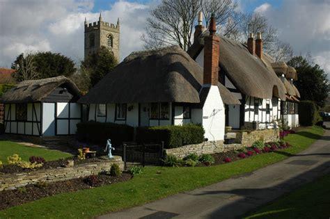 cottage wikipedia