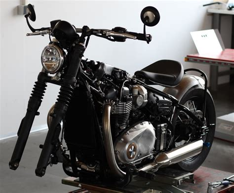 Motorrad Teile Custom by Motorradteile Wunderkind Custom F 252 R Jedermann Blog News