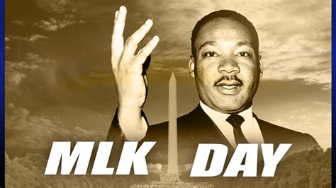 martin luther king day pictures and images page 3