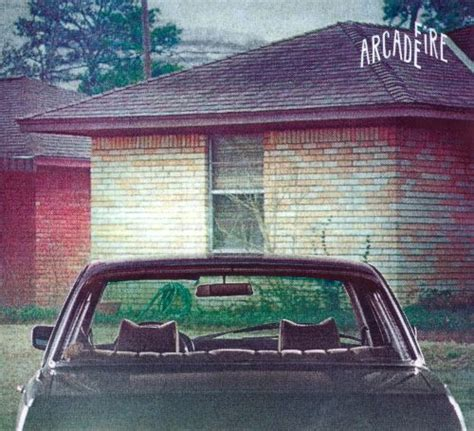 arcade the suburbs the suburbs arcade songs reviews credits allmusic
